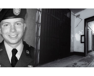 Petition Avaaz: Stoppen Sie die Folter wegen Wikileaks Weitergabe