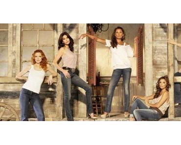 Desperate Housewives: Die Darstellerinnen haben für die 8. Staffel unterschrieben