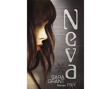 Rezension: Neva von Sara Grant
