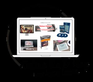 Online-Business-Paket mit 97 % Nachlass?