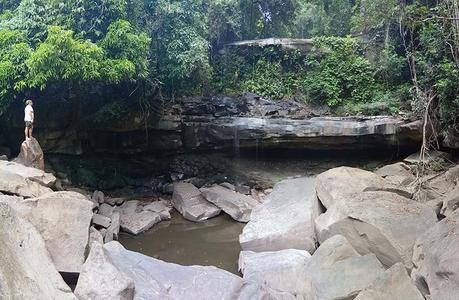 Klong-Yai-Kee-Wasserfall-koh-kood-thailand-insel-weg-jungle-manuel