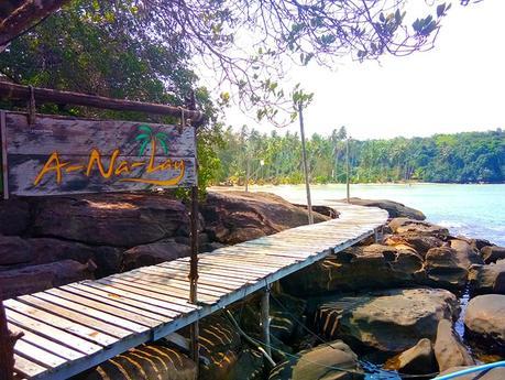 unterkünfte-koh-kood-a-na-lay-resort-thailand-insel