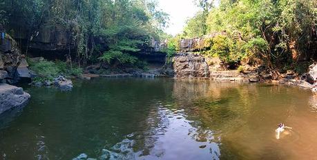 Klong-Chao-Wasserfall-koh-kood-insel-thailand