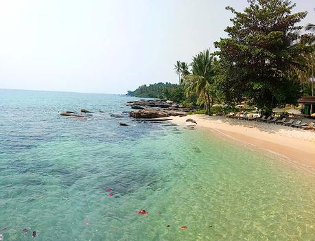 strand-koh-kut-insel-thailand