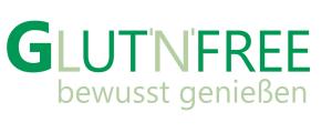 Glut'n'Free – Der neue glutenfreie Supermarkt mit Cafe in Hamburg – Aktion für Zöliakie Austausch