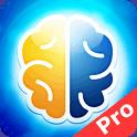Denkspiele Pro, Taschenrechner Elite+ und 13 weitere App-Deals (Ersparnis: 31,10 EUR)