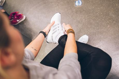 fitnessblog-fitnessblogger-fitness-blog-blogger-stuttgart-dreamteamfitness-laufbandanalyse-sportscheck