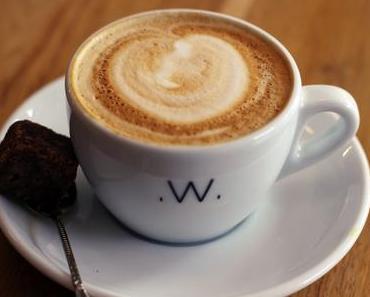 Café Cleef – Haarlem