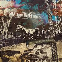 At The Drive-In: Jede Stimme zählt