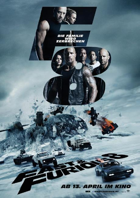 Fast-&-Furious-8-(c)-2017-Universal-Pictures(2)