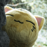 Bibi neue Frontsängerin der Vocaloids – Hatsune Miku verliert an Charme