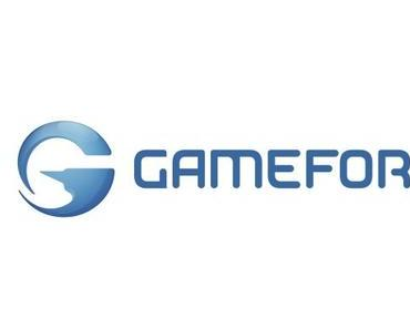 Dein Job in der Games-Branche: Softwareentwickler Java Script (m/w) bei Gameforge