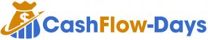 Nur noch heute bis 23:00 Uhr gratis Eintrittskarten zum Cashflowday
