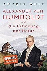 Entdecke die Welt mit Alexander von Humboldt