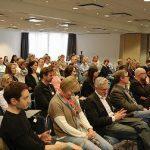 Der Self-Publishing-Day (openPR)