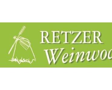 Retzer Weinwoche 2017