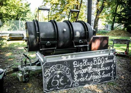 BBQ-Tag - National Barbecue Day USA 2017-Sven-Giese