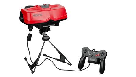 Virtual-Boy-wController-(c)-2014-Evan-Amos
