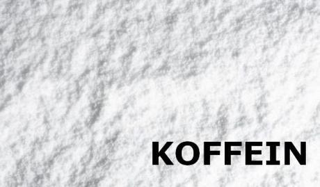 Gibt es die Koffein Überdosis?