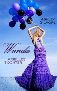 [Gemeinsam Lesen] #42: Princess in Love #3 - Wannda: Arielles Tochter