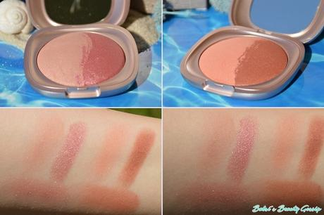 [Review] – KIKO Milano Summer 2.0: