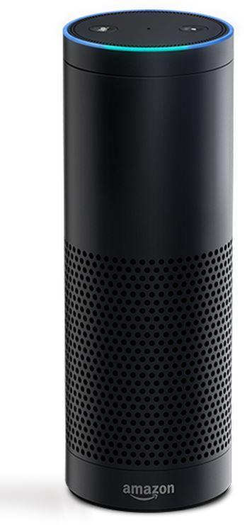 Alexa wird bald autoaktiv