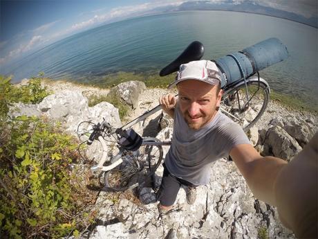 NEWSFLASH: Mogwai, White Lies, Portugal. The Man und mehr