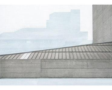 Ruth Hommelsheim — concrete doubt