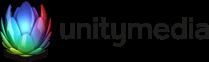Unitymedia wirft analoges TV im Juni aus dem Kabel