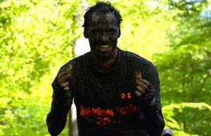 tough_mudder_2017_arnsberg