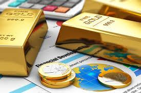 Is usually a Gold IRA the very best Investment on your Retirement? Here Are the Motives Why the answer Is Yes!
