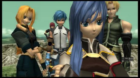 Square Enix ©