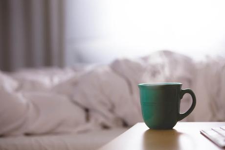 Früh aufstehen? 10 Tipps, um den Tag effektiv zu beginnen