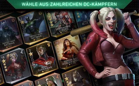9 um 9: Neue Android Apps im Play Store (KW 20/17)