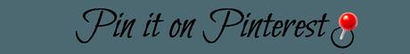 Fake Lashes ankleben – so einfach geht es! Videotutorial