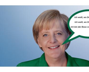 Big-Brother-Gesetz erlaubt deutsche Lichtbild-Datenbank