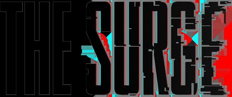 The Surge - Launch Trailer veröffentlicht