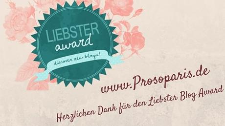Herzensbusiness Online Camp – Petra Prosoparis