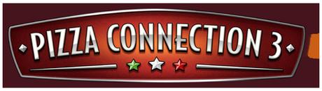 Pizza Connection 3 - Es kommt endlich eine Fortsetzung
