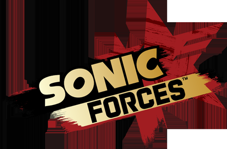 Sonic Forces - Mehr als nur Sonic!