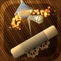 Anodia: Unique Brick Breaker, NOTE'd und 6 weitere Apps für iPhone und iPad heute gratis (Ersparnis: 17,92 EUR)