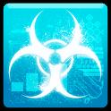 Zombie City Defense, Conversations (Jabber / XMPP) und 21 weitere App-Deals (Ersparnis: 40,04 EUR)