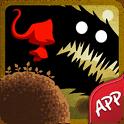 Zombie City Defense 2, Knoten 3D  ( Knots 3D ) und 23 weitere App-Deals (Ersparnis: 38,79 EUR)