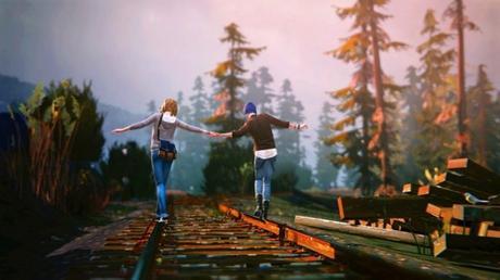 Life Is Strange 2 angekündigt!