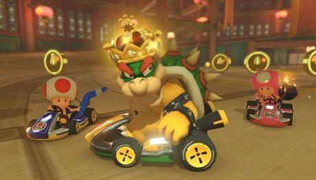 Mario-Kart-8-Deluxe-(c)-2017-Nintendo-3