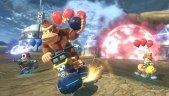 Mario-Kart-8-Deluxe-(c)-2017-Nintendo-1