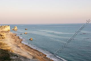 Cinny auf Zypern 2017 - Teil 3 #Reisen #Urlaub #Cyprus
