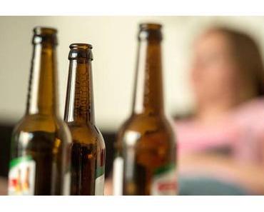 Österreich hat ein Alkoholproblem