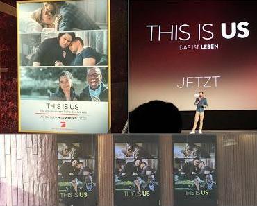 This is us - Das ist Leben (Serie)