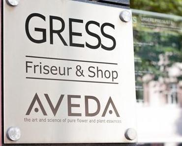 [Review] Gress Friseure Esslingen*